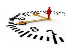 time_management_mbaknol